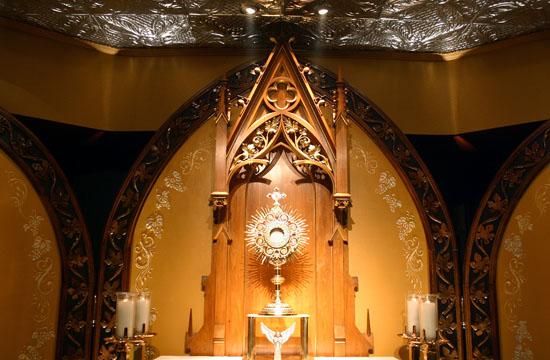 chapel6.jpg (550×360)